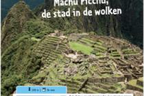 wereldwonderen_machu-picchu_4